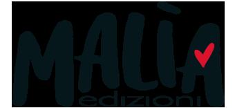 Malìa Edizioni - Milano
